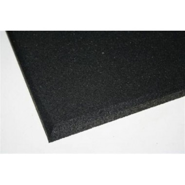 Home Gym Rubber Floor Tiles