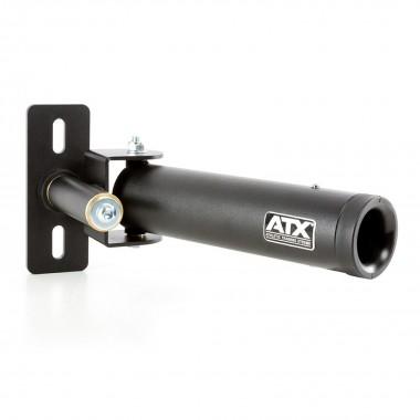 ATX Landmine