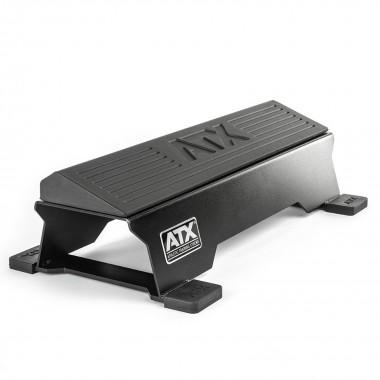 ATX Calf Block