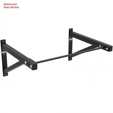 ATX® Straight Bar Pull-Up System
