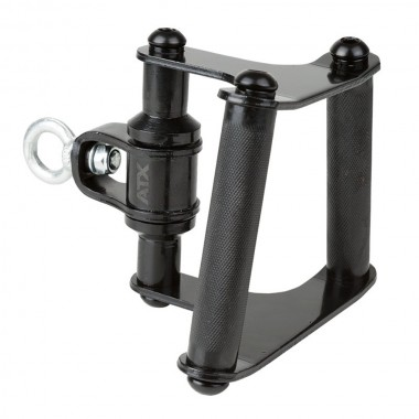 ATX Cable Row Handle Blackline