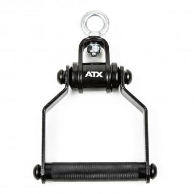ATX Stirrup Handle Blackline
