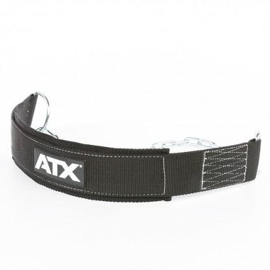 ATX ® Nylon Dip Belt