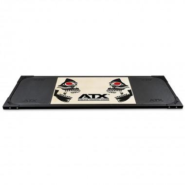 ATX Deadlift Platform Skull II