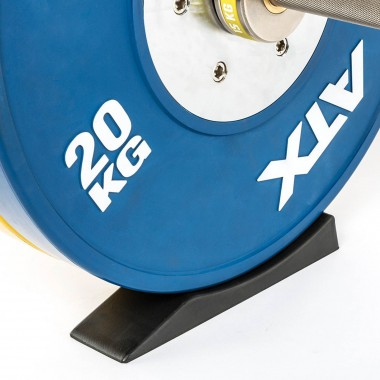 ATX Deadlift Wedge