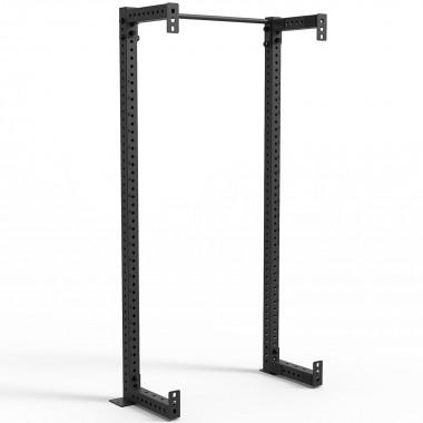ATX® Rack Extension 800 Floor Series
