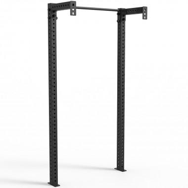ATX® Rack Extension 800 Series