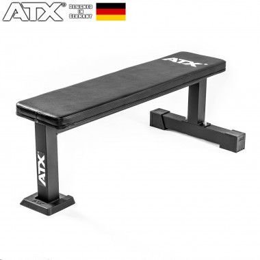 ATX® Flat Bench PRO