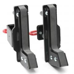 ATX J-Hooks Type IV