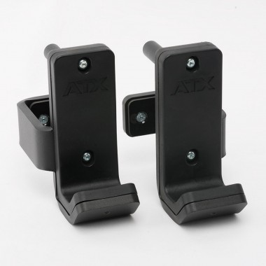 ATX J Hooks Compact