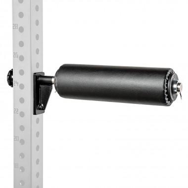 ATX® Rackable Foam Roll