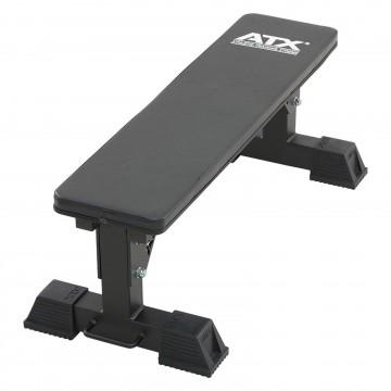 ATX Flat Bench