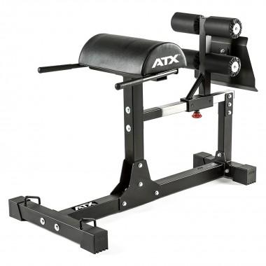 ATX® Glute Ham Developer