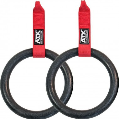 ATX Gym Ring Option