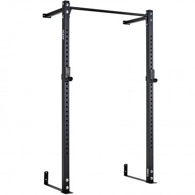 ATX® Wall Mounted Half Rack