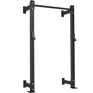 ATX® Half Rack 800 Wall Mounted