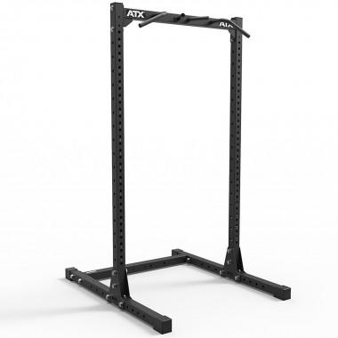 ATX® Half Rack 750