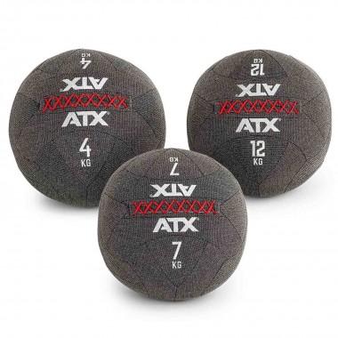 ATX Kevlar® Wall Balls