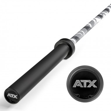 ATX® Olympic  Camo Power Bar