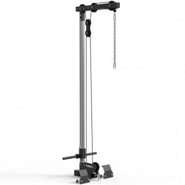 ATX® Lat Option 520 215cm