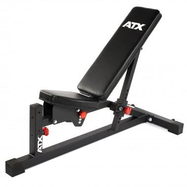 ATX® FID Bench 520