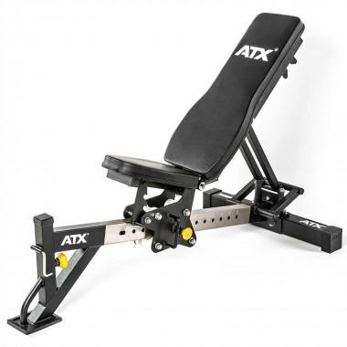 ATX® Multi Bench