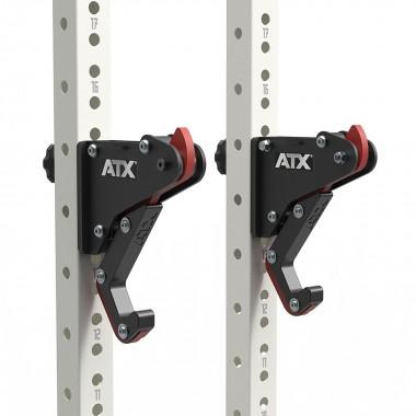 ATX® PRX Monolift