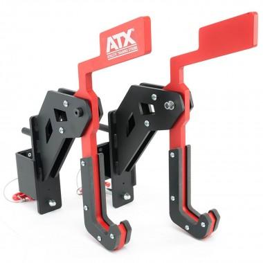 ATX Mono Lift