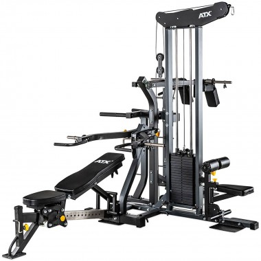 ATX® Multiplex Multi Gym