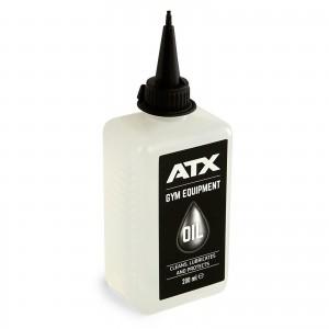 ATX® Gym Equipment Oil 200ml