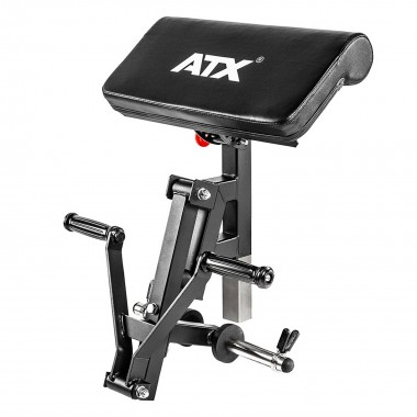 ATX® Biceps Curl Attachment