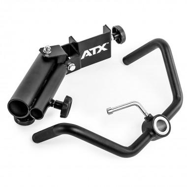 ATX® T-Bar Row Attachment