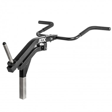 ATX® Tricep Dip Attachment
