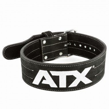 ATX Suede Power Belt