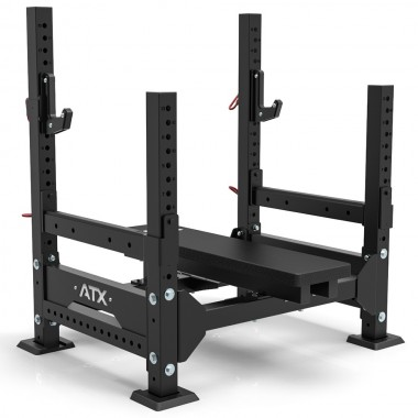 ATX Bench Press Rack