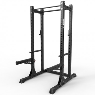 ATX Power Rack Slim