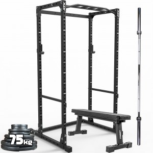 Gym Equipment: Home & Commercial ⋆ Sam's Fitness ⋆ Weight
