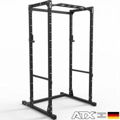 ATX® Power Rack 520 215cm