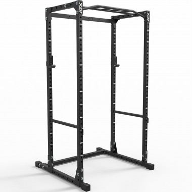 ATX® Power Rack 520 215cm