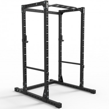 ATX® Power Rack 610 195cm for Low Ceilings