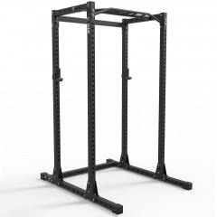 ATX® Commercial Power Rack 650