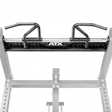 ATX® 750 Indexing Chin Up