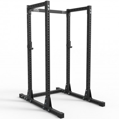 ATX® Commercial Power Rack 750