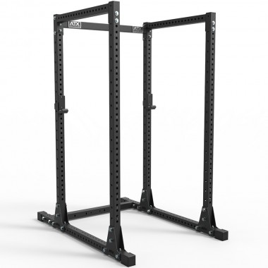 ATX® Power Rack 770 XL
