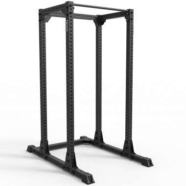 ATX® Power Rack 810