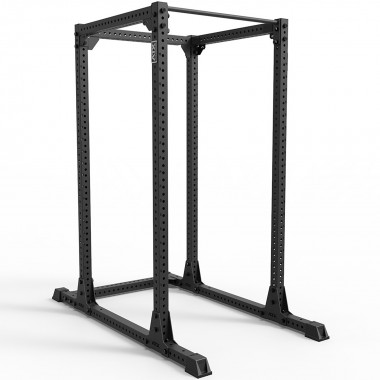 ATX® Power Rack 820