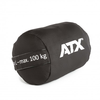ATX® 100kg Sand Bag Unfilled