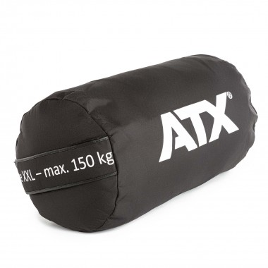 ATX® 150kg Sand Bag Unfilled