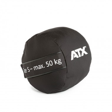 ATX® 50kg Sand Bag Unfilled