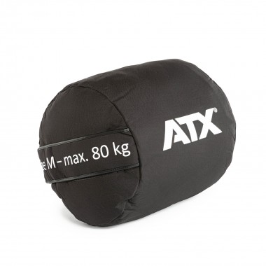ATX® 80kg Sand Bag Unfilled